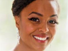 BeyondYouSunSign -  Angel Communication and Angel Cards