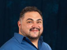 Danieljames -  Angel Reading and Angel Communication